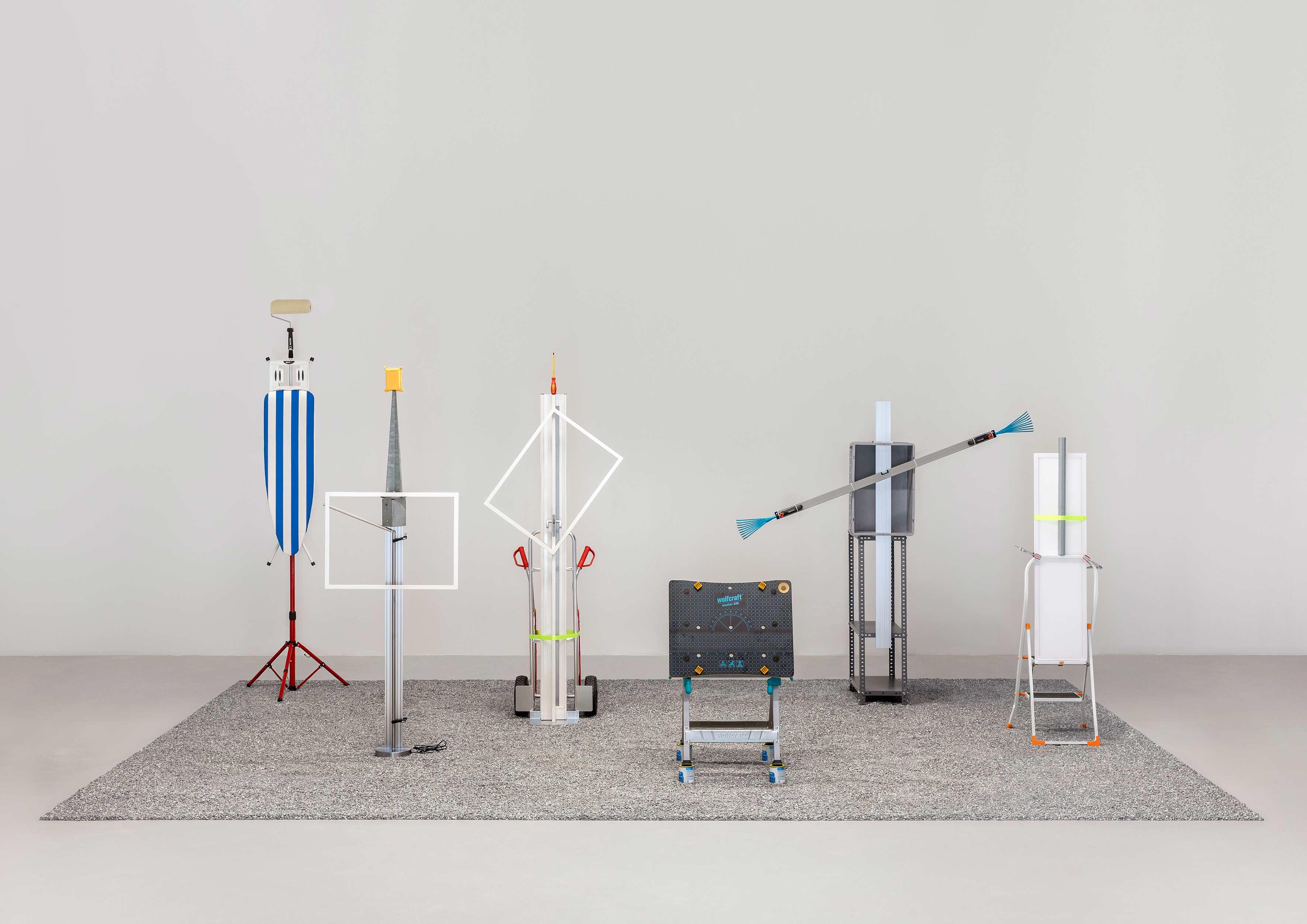 kunstmeile hamburg deichtorhallen hamburg. Black Bedroom Furniture Sets. Home Design Ideas